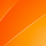 Международная выставка металлопродукции и металлоконструкций для строительной отрасли «МеталлСтройФорум 2018»