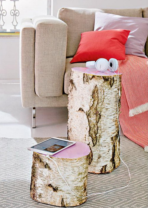 diy-7-crafts-from-wood1
