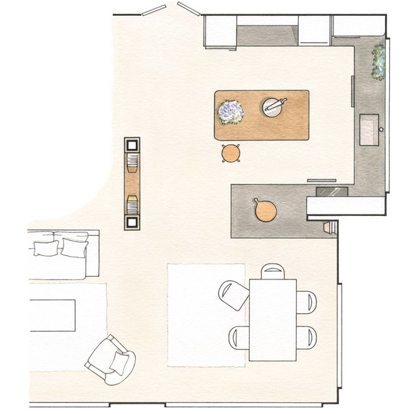 multifunctional-livingroom-two-examples-plan1