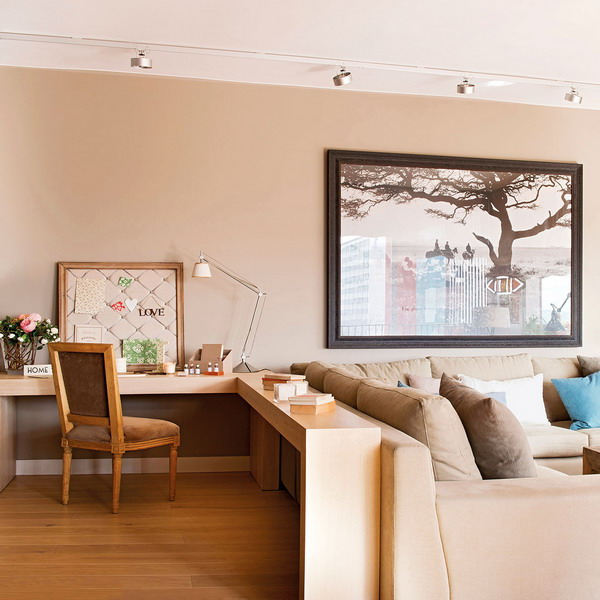 multifunctional-livingroom-two-examples