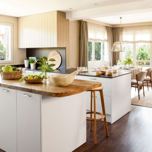 multifunctional-livingroom-two-examples1-2