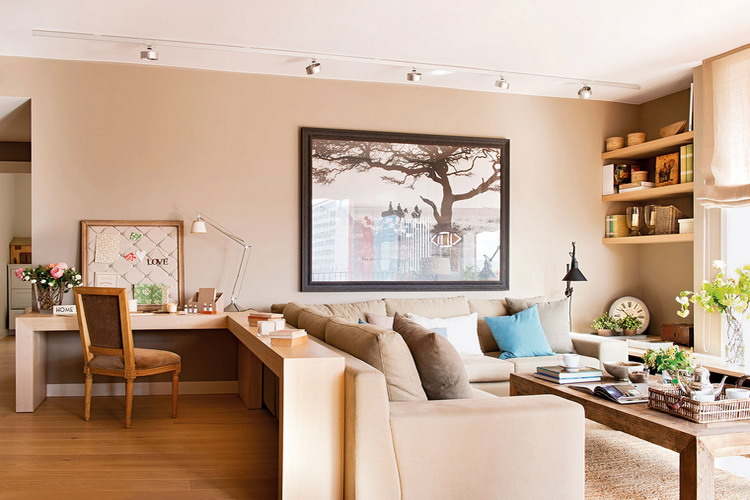 multifunctional-livingroom-two-examples2-2