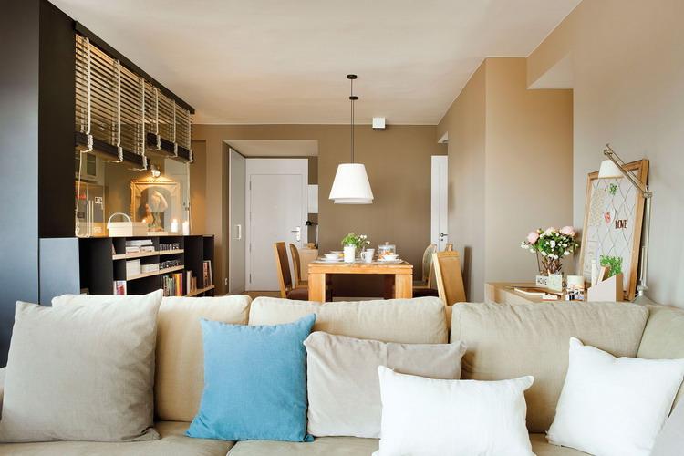 multifunctional-livingroom-two-examples2-3