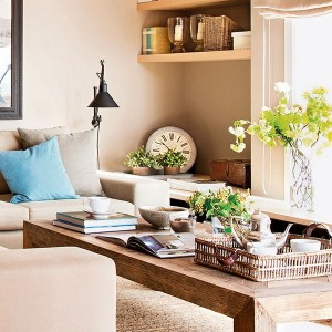 multifunctional-livingroom-two-examples2-4