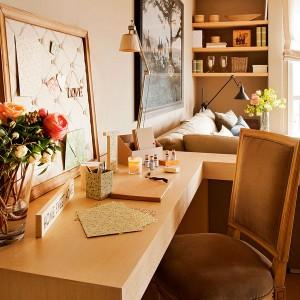 multifunctional-livingroom-two-examples2-7