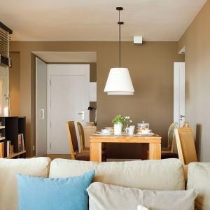 multifunctional-livingroom-two-examples2-8