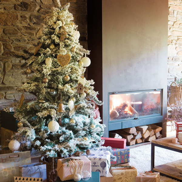 15-must-have-new-year-trees12