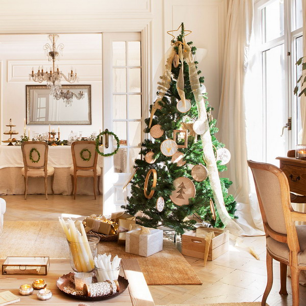 15-must-have-new-year-trees15