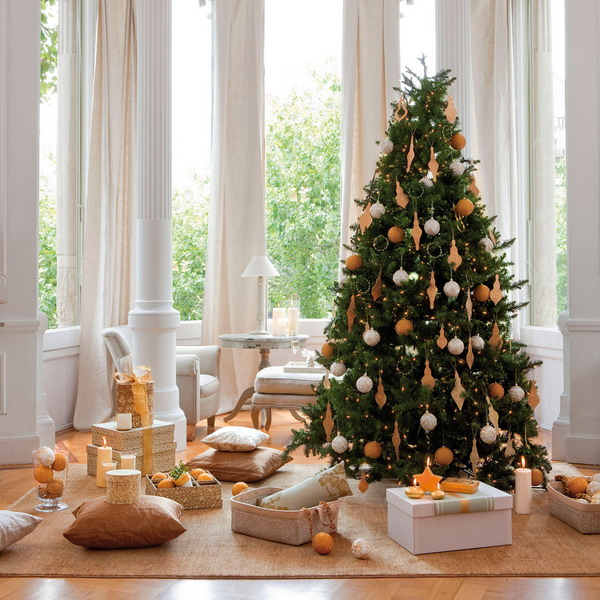 15-must-have-new-year-trees3