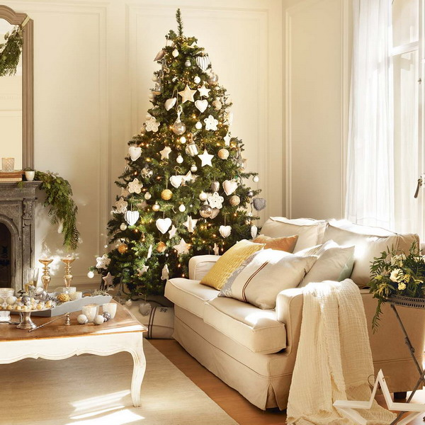 15-must-have-new-year-trees8