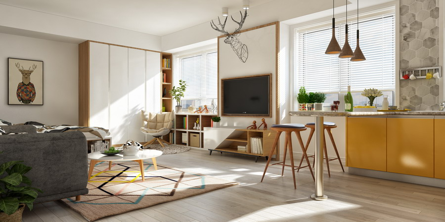 apartment-projects-n156-1