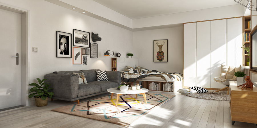 apartment-projects-n156-2