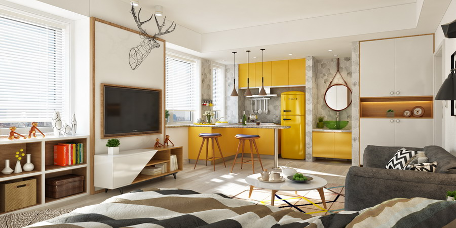 apartment-projects-n156-5