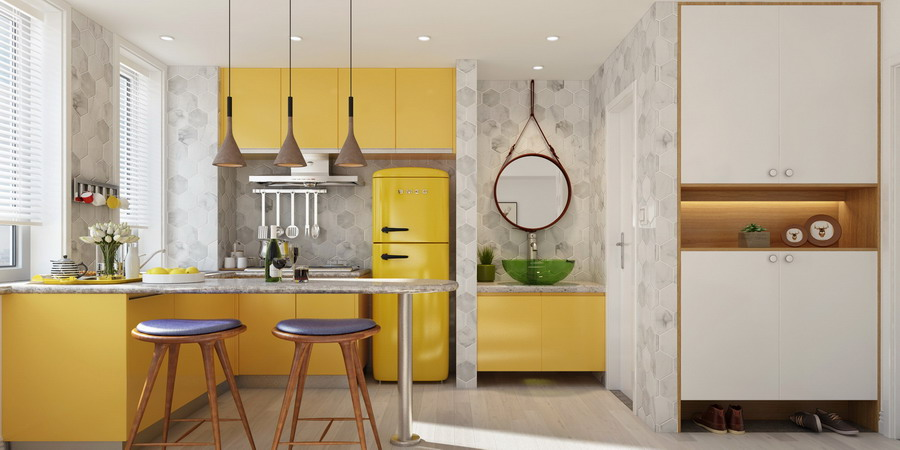 apartment-projects-n156-6