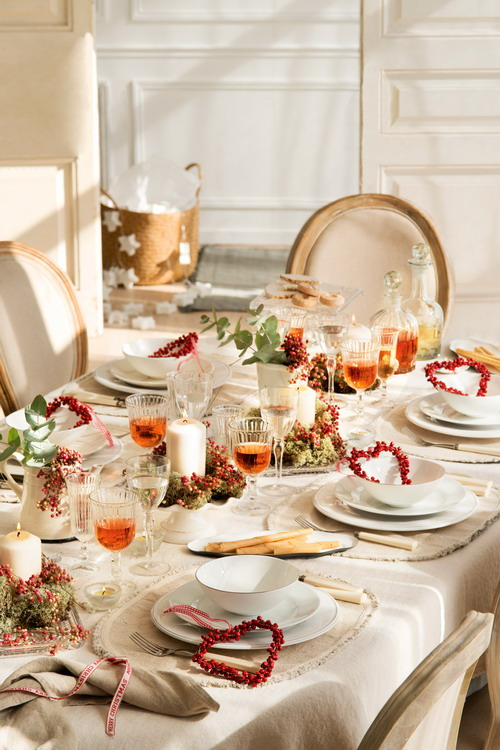 chic-style-palettes-for-new-year-table-setting4-2