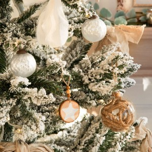 christmas-tree-deco-3-classy-settings1-3