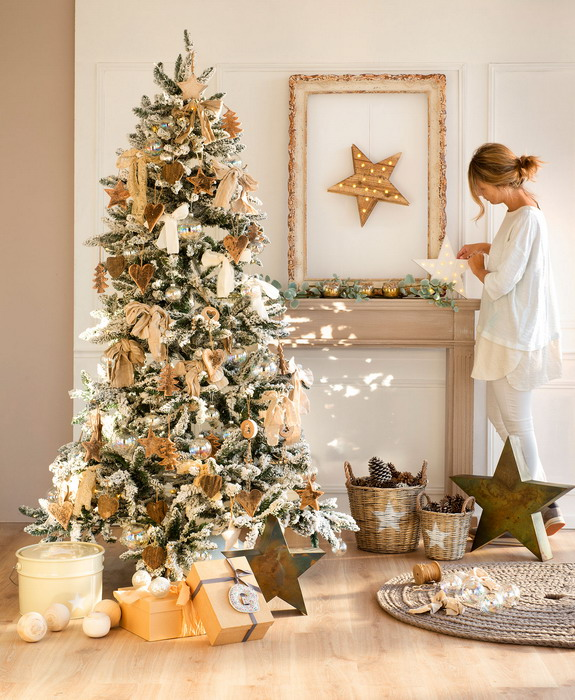 christmas-tree-deco-3-classy-settings1