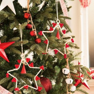 christmas-tree-deco-3-classy-settings2-2