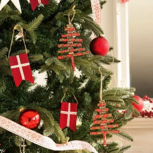 christmas-tree-deco-3-classy-settings2-3