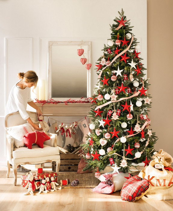 christmas-tree-deco-3-classy-settings2