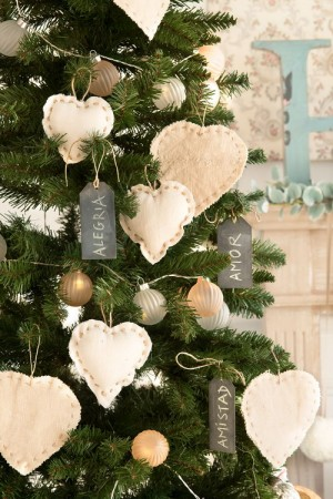 christmas-tree-deco-3-classy-settings3-4