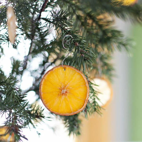 citrus-slices-new-year-deco1-1
