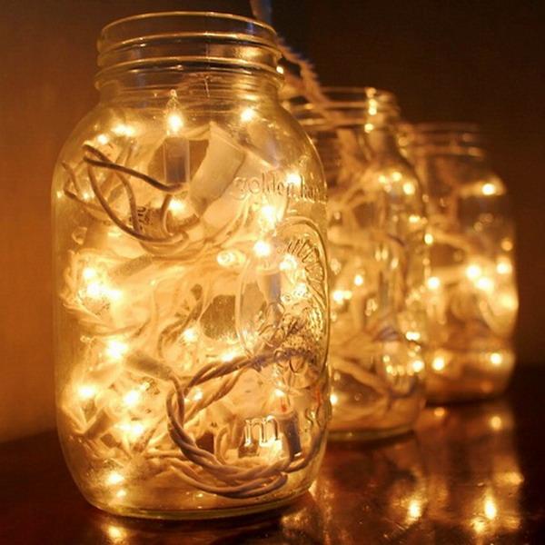 cozy-nooks-17-new-year-ideas15