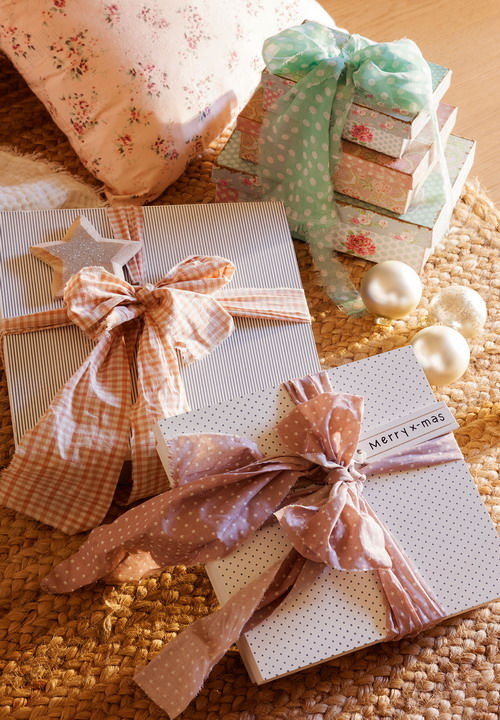 gifts-wrapping-15-beautiful-ways11