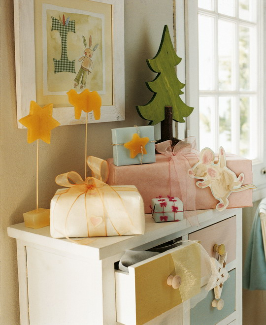 gifts-wrapping-15-beautiful-ways14