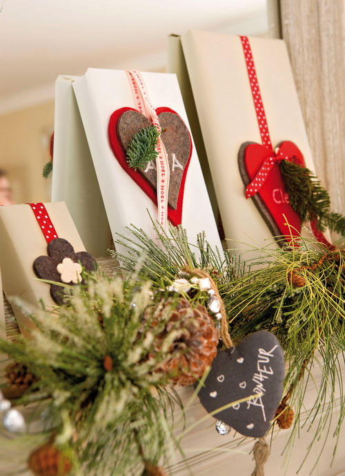gifts-wrapping-15-beautiful-ways5