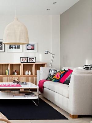 livingroom-update-by-ikea-furniture-issue5-3