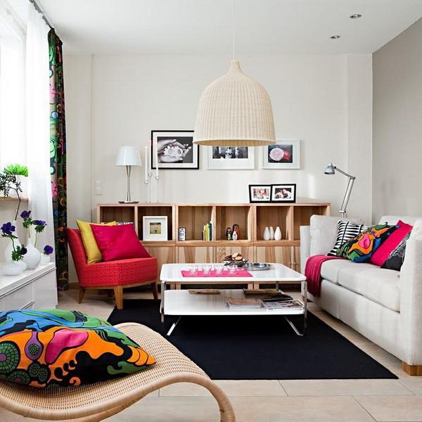 livingroom-update-by-ikea-furniture-issue5