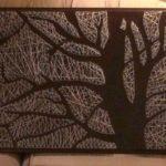 Дерево — графично