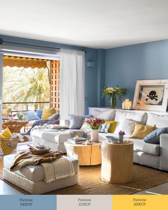 livingroom-palette-60-30-10-rule13