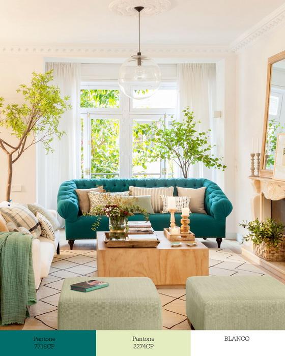 livingroom-palette-60-30-10-rule2