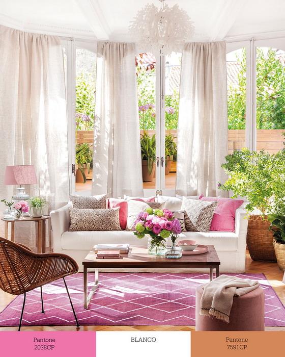 livingroom-palette-60-30-10-rule5