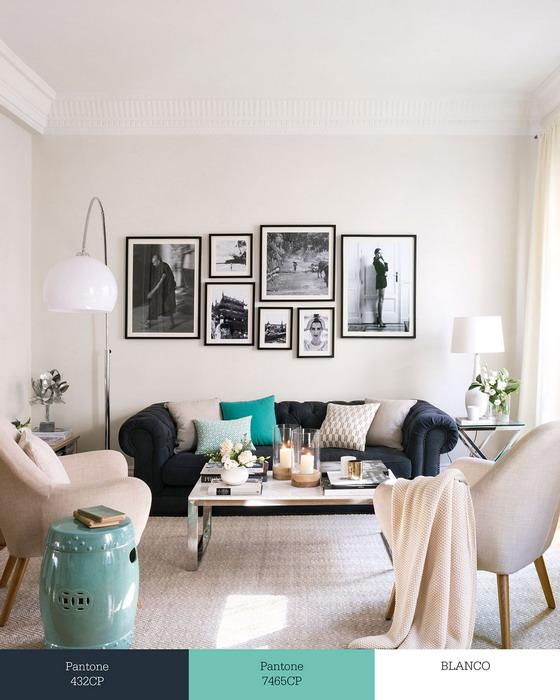 livingroom-palette-60-30-10-rule7
