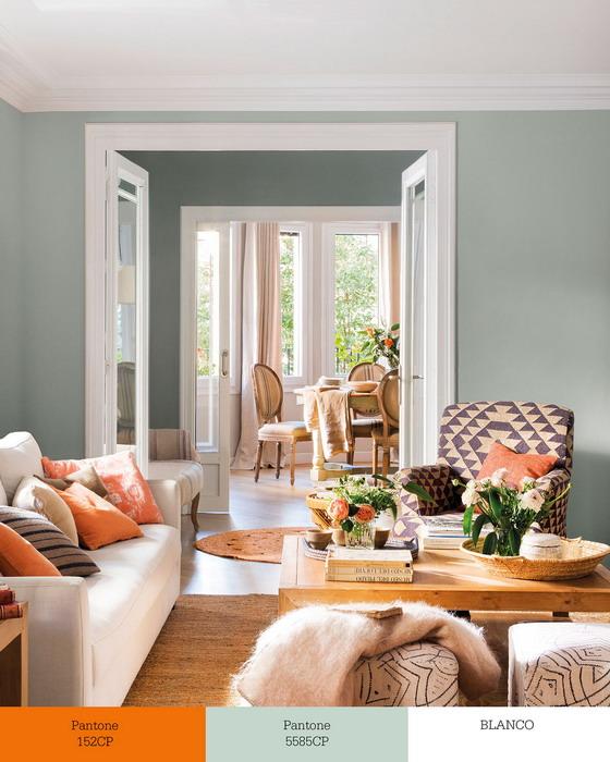 livingroom-palette-60-30-10-rule9