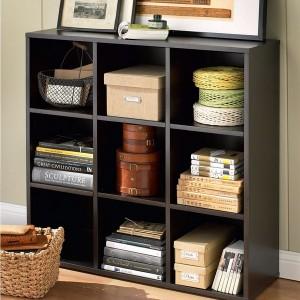 open-shelves-6-smart-and-stylish-ways-to-organize1-1