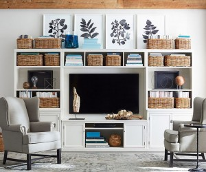 open-shelves-6-smart-and-stylish-ways-to-organize1-10