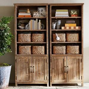 open-shelves-6-smart-and-stylish-ways-to-organize1-3