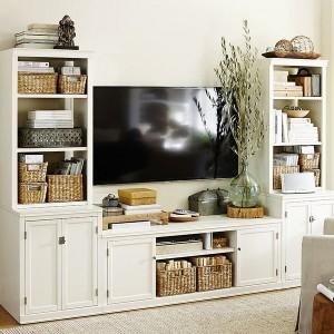 open-shelves-6-smart-and-stylish-ways-to-organize1-6