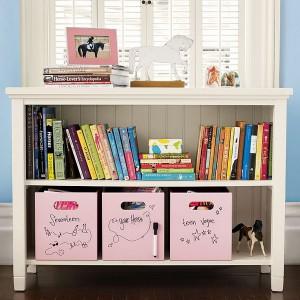 open-shelves-6-smart-and-stylish-ways-to-organize1-7