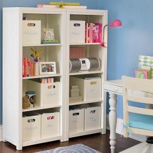 open-shelves-6-smart-and-stylish-ways-to-organize1-8