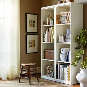 open-shelves-6-smart-and-stylish-ways-to-organize2-3