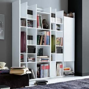 open-shelves-6-smart-and-stylish-ways-to-organize2-4