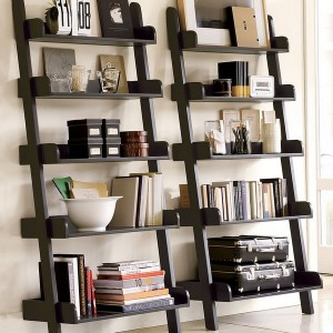 open-shelves-6-smart-and-stylish-ways-to-organize2-5