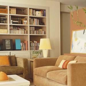 open-shelves-6-smart-and-stylish-ways-to-organize2-6