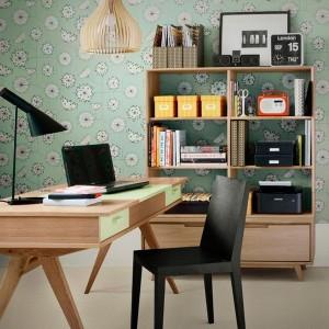 open-shelves-6-smart-and-stylish-ways-to-organize2-7