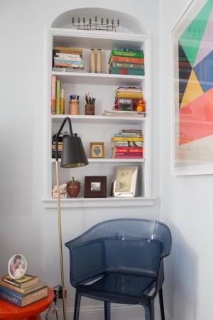 open-shelves-6-smart-and-stylish-ways-to-organize3-1